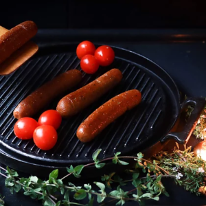 Spice Journey Sausages-250g